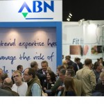 ABN Pig & Poultry Fair