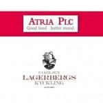 Atria + Largerberg