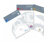Aviagen booklets Apl 4