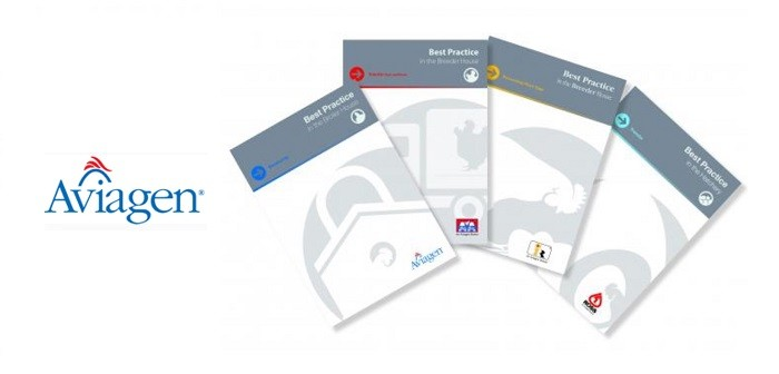 Aviagen booklets Apl 4