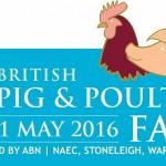 BPPF2016_logo_710-702x335