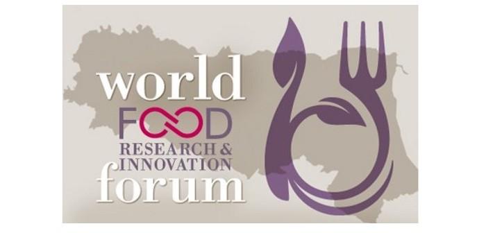 Food forum Apl 19