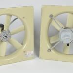 Hydor HXP Fan