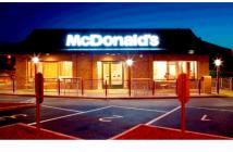 McDonalds Q1 Apl 25 pic