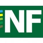 NFU large