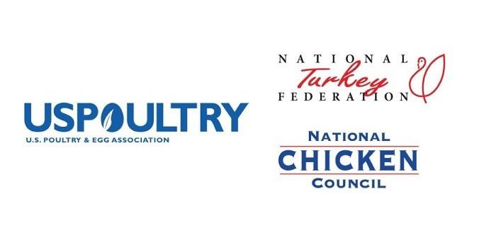 US Poultry Apl 20