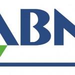 ABN logo 700