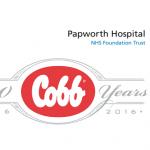 Cobb Papworth