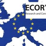 EC + Ecorys