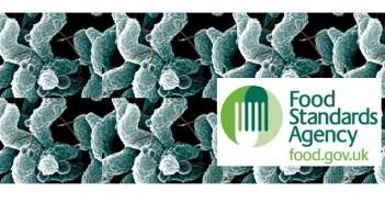 FSA Campylobacter May 27