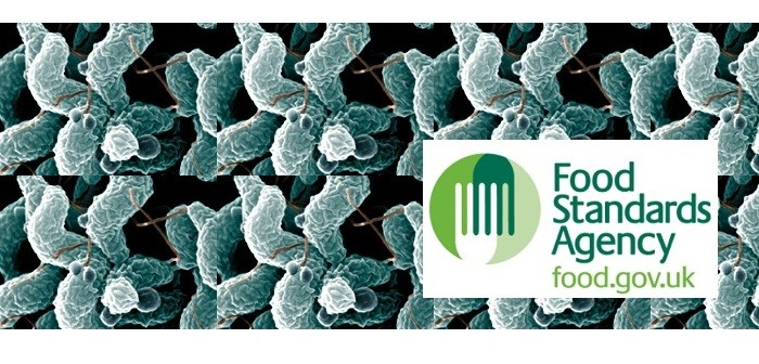 FSA Campylobacter May 27