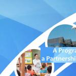 Ireland partnership govt + title