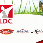 LDC France