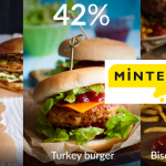 Mintel burgers May 27