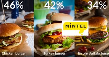 Mintel burgers May 27