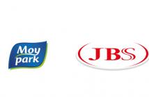 Moy Park + JBS