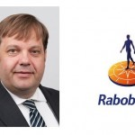 Rabobank +  NanDirk