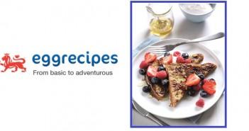 BEIC recipes June 15