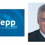 EPP group + Albert Dess