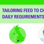 FAR poultry case study June 16