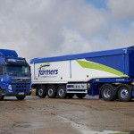 ForFarmers_trucks
