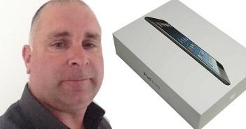 Kevin_Ling-iPad_winner