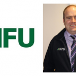 NFU + Gary Ford