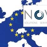 Novus EU