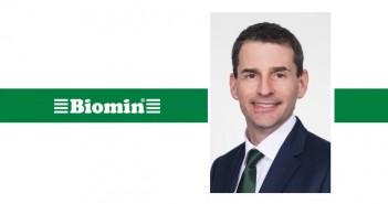 Biomin  Michael Noonan