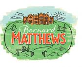 Bernard Matthews parent company posts sales growth