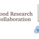 Food Research Collaboration + Stephen Devlin