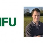 NFU + Tom Wornham