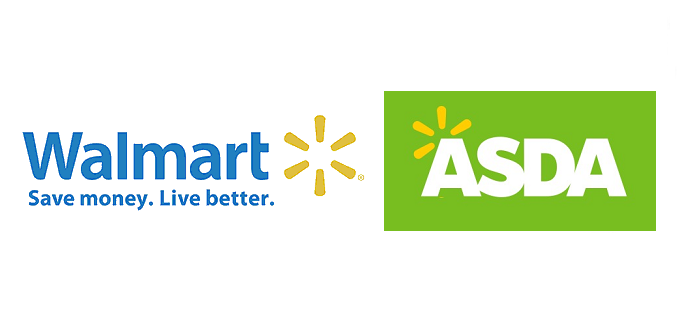 New Food Products At Walmart
