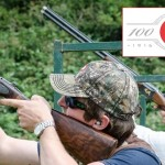 Cobb Charity Shoot Aug 4