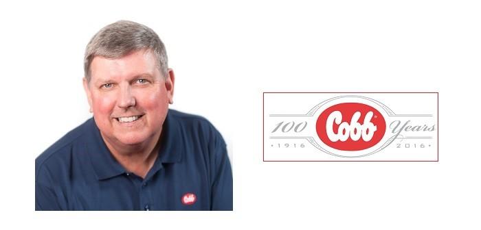 Cobb Mike Pruitt
