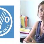 FAO GLEAM Aug 24