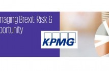 KPMG Brexit Aug 26