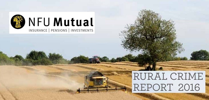 NFU Mutual crime report Aug 1