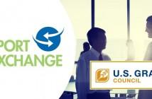 USGC Export exchange