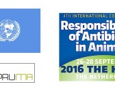 AMR continues to attract global focus