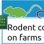 BPC rodent control June 27 2 - Copy