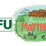 Bernard Matthews + NFU