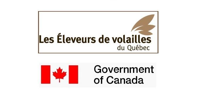 Canada Govt + EQV + UM