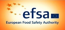 EFSA logo new
