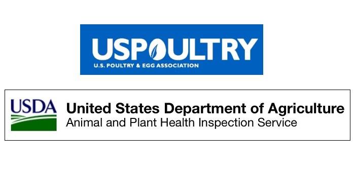 USPoultry USDA APHIS