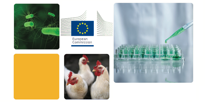 EC highlights the threat of AMR killing 10m a year