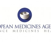 EU24 success in cutting farm antibiotics highlights potential for all says EMA
