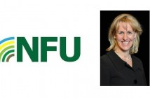 NFU Minette Batters Oct 25