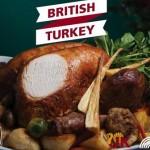 NFU Turkey boxes