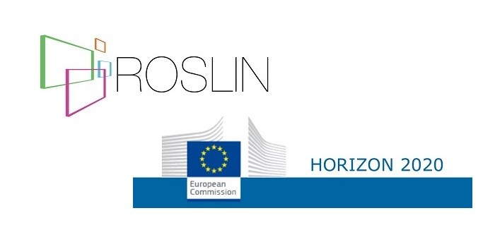 Roslin + EC Horizon Oct 2016